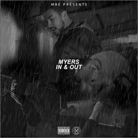 Myers - In & Out (Explicit)