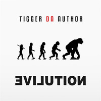 Tiggs Da Author - Evilution (Explicit)