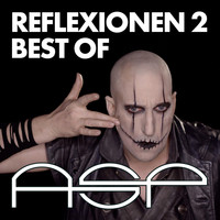 ASP - Reflexionen 2 - Best Of