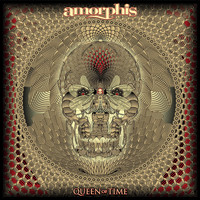 Amorphis - Wrong Direction