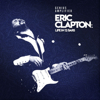 Eric Clapton - I Shot The Sheriff (Full Length Version)
