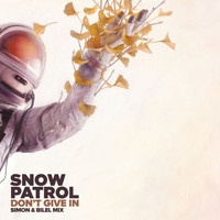 Snow Patrol - Don't Give In (Simon & Bilel Remix)
