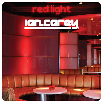 Ian Carey - Redlight