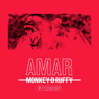 Amar - Monkey D Ruffy (Explicit)