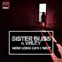Sister Bliss - How Long Can I Wait