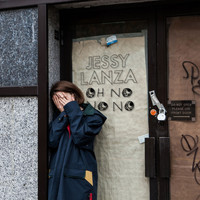 Jessy Lanza - Oh No No No (Remixes)