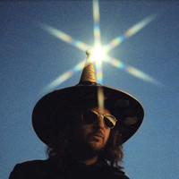 King Tuff - The Other (Explicit)
