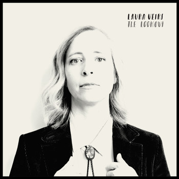 Laura Veirs - The Lookout (Explicit)
