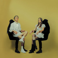 Confidence Man - Confident Music For Confident People (Explicit)