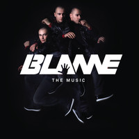 Blame - The Music