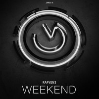 Rafven3 - Weekend