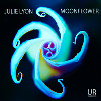 Various Artists - Moonflower