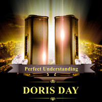 Doris Day - Perfect Understanding