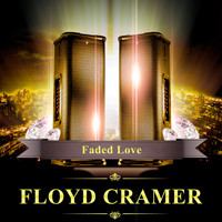 Floyd Cramer - Faded Love
