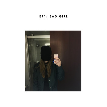 Sasha Sloan - sad girl (Explicit)