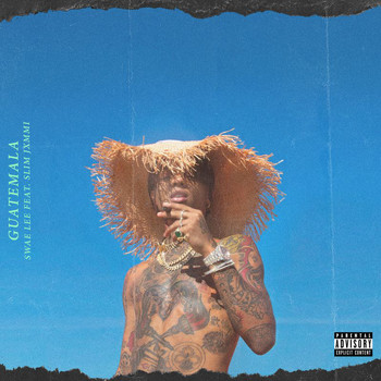 Swae Lee - Guatemala (Explicit)