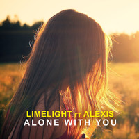Limelight - Alone with You