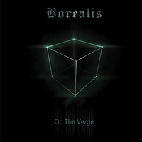 Borealis - On the Verge