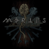 Mortiis - Perfectly Defect (Explicit)