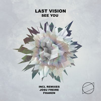 Last Vision - See You