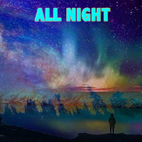 KenTheCoach - All Night