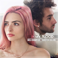 Kurt Hugo Schneider - In My Blood