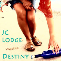 JC Lodge - Destiny