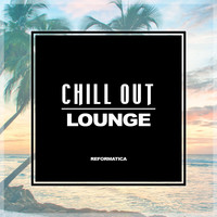 Chill Out - Lounge
