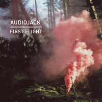 Audiojack - First Flight