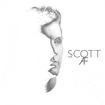 Scott AF - Under Your Skin