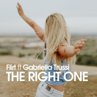 Flirt - The Right One