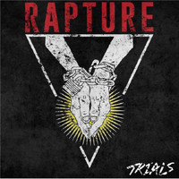 Rapture - Trials - EP