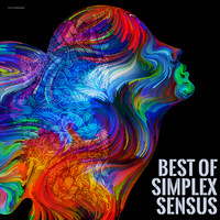 Simplex Sensus - Best of Simplex Sensus