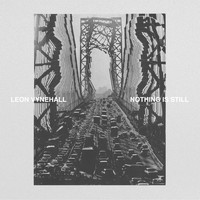 Leon Vynehall - Envelopes