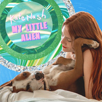 Kate Nash - My Little Alien