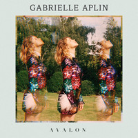 Gabrielle Aplin - Avalon