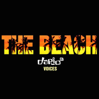 "Dario G - Voices (From ""The Beach"")"