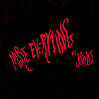 Avelino feat. J Styles - More Everyting (Explicit)