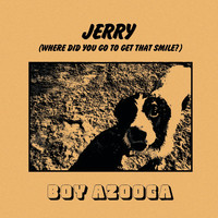 Boy Azooga - Jerry
