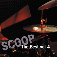 Scoop - SCOOP THE BEST VOL 4