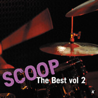 Scoop - SCOOP THE BEST VOL 2