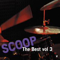 Scoop - SCOOP THE BEST VOL 3