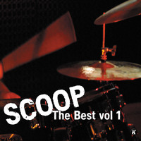 Scoop - SCOOP THE BEST VOL 1 (Explicit)