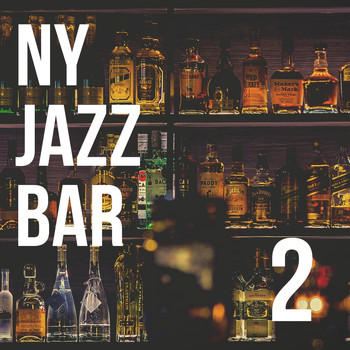 Various Artists - NY Jazz Bar 2