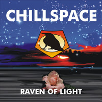 Raven of Light - Chillspace (Explicit)