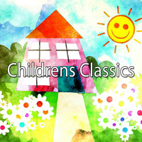 Songs For Children - Childrens Classics