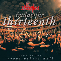 The Stranglers - Friday the Thirteenth - Live at the Royal Albert Hall