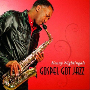 Gospel Got Jazz (Instrumental)