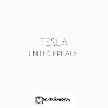 Tesla - United Freaks