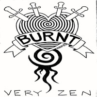 Burnt - Very Zen